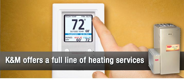 heatingservices
